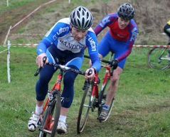 cross hillingdon 11th dec 2011