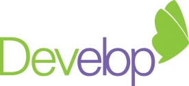 develop-logo-col
