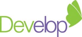 develop-logo-col