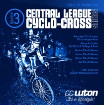 Cyclo promo
