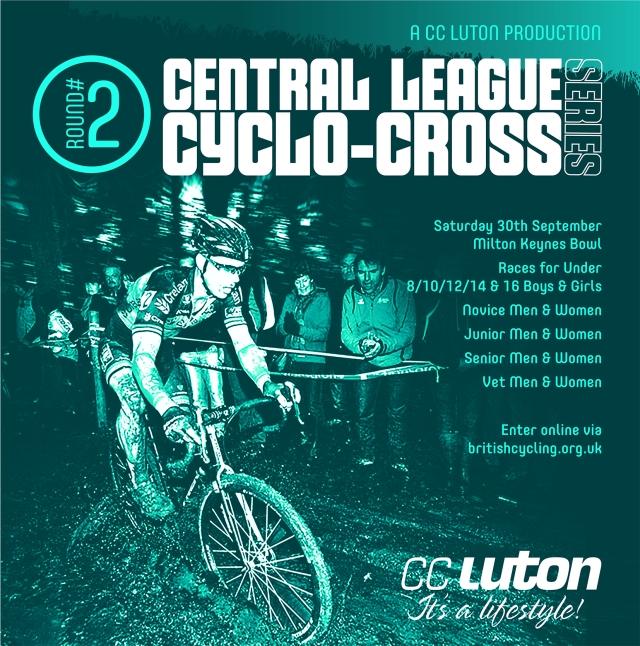 Cyclo_17