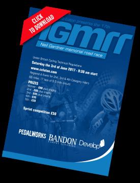 NGMRR prog 17 CLICK TO