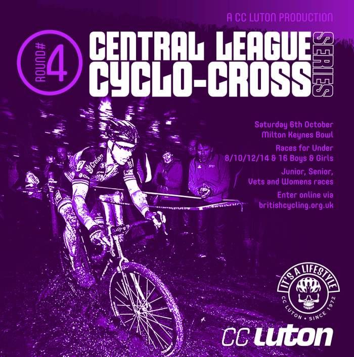 Cyclo_18_lo